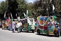 Quetta14 august (zain_zf) Tags: quetta 14august balochistan