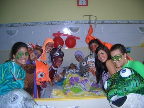 Radio Arcoense 20090719 (7)