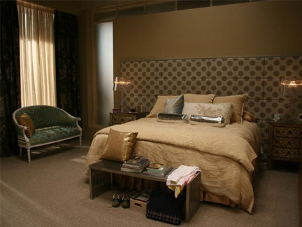 serenas-room-1