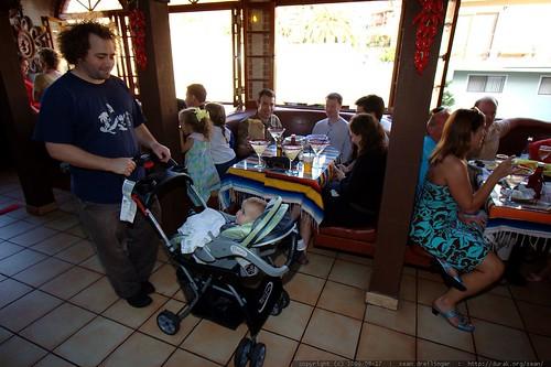 Mi Casita Mexican Grill Santa Rosa Beach Fl