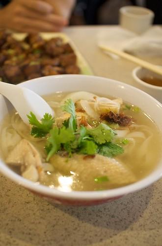 Kim Fung Restaurant