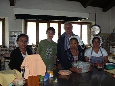 cuisine parador santa maria.jpg