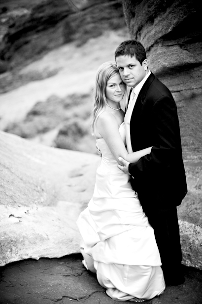 Darbi G Photography-kansas city wedding photographer-DGP-dayafter--491-bw
