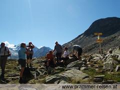 Wandern im Tuxertal10 (Prammer Reisen) Tags: tirol reisen wandern zillertal tuxertal prammer