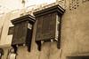 ..جانب من تصميم للنوافذ قديما.. روشان (** E N E (( RK )) R G Y) Tags: من تصميم نادي التصوير البلد السوق السعوديه الطائف القاضي جانب الضوئي قديما روشان رقية بالطائف للنوافذ سوقا