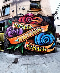 risk, revok, og abel () Tags: graffiti los risk angeles og letter awr msk seventh abel revok dissed wca tsl t7l