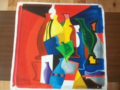100_0769 (rhythmed) Tags: by mohammad paintigs kifah
