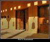 Heritage (almusammah) Tags: door light shadow heritage window riyadh saudiarabia canong7 platinumphoto olddirriyah