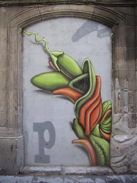 grafitti_008