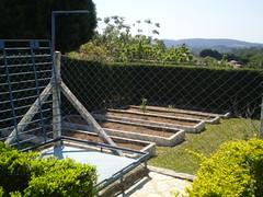 P8160067 (PROJIMVEIS inovando a divulgao de imveis) Tags: de casa 600 campo maravilhosa ac em alto m2 padro ibiuna padro