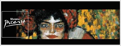 Museu Picasso 2