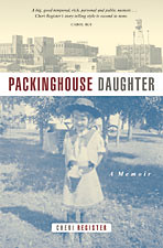 Packinghouse Daughter cover