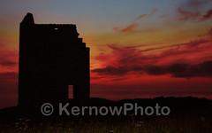 Carn Marth [KP-09-0274] (KernowPhoto.co.uk) Tags: cornwall brianpierce carnmarth kernowphotocouk kernowphoto