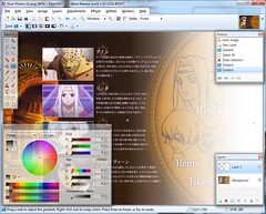 paint-net-35-beta