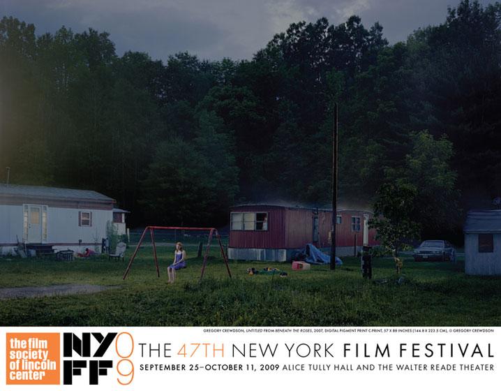 NYFF-poster2_718