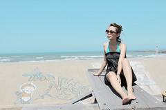 (` ) Tags: ocean trip summer sun beach canon surf tokina  1224 24105    50d