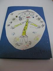 20090924-許老師卡片外 (2)