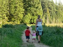 P1330673.JPG (Hella Delicious) Tags: canada vancouver flickr bc meadows ruthie pitt amaia mikko pittmeadows pittmeadow