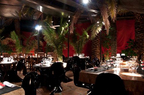 pacha restaurant-25