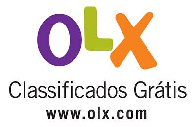 olx classificados grátis - olx.com.br