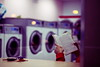 Lost in the Spin Cycle (Time Share) Tags: street urban ontario canada photography photo photobook streetphotography images canadian laundry laundromat oakville kerr streetscapes urbanlandscape selfpublished peopleatwork blurb timeshare photographybook laundrymat spincycle iamcanadian coffeetablebook canadianphotographer blurbcom canadianeh laundromatic kerrstreet canadianphotography kerrst blurbbooks photosofcanada thelaundromatproject oakvillephotography justkerr oakvillephotographer
