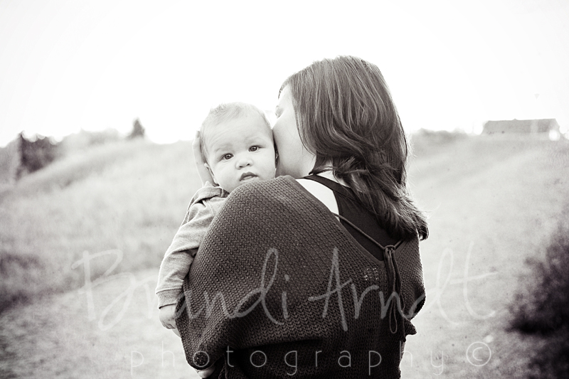 IBrandi Arndt Photography © Edmonton Baby Photographer