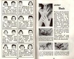 beauty care tips