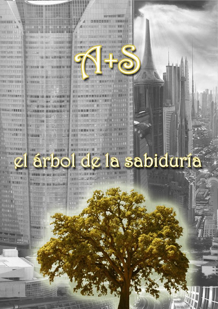 A+S el árbol de la sabiduría PROX.