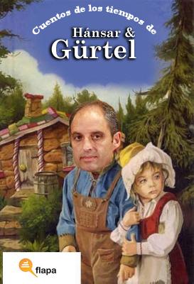 hansar_gurtel