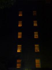 P1010596 (Zahid Bhatti) Tags: usa eastvillage newyork brooklyn buildings graffiti manhattan chess queens nyu clubs sanfransisco shahid jacksonheights newyorkuniversity skyscrapper mansoor pakistanifood zahidjp zahidbhatti pakistaniamericans
