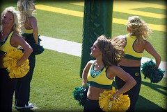 9/26/09 (Michael Lechner) Tags: sexy pompoms pompom oregonducksfootball oregonduckscheerleaders oregoncheerleaders oregoncheerleader lips legs image gorgeous goducks goducksgoduckscheerleaders girlsgirlsgirls face eyes eyecandy eugeneoregon ducksspirit duckscheerleaders dancing dancers cuteness cheerleaders brunettes blondes blonde babes autzenstadium autzen pac10 oregonducks oregon ncaa mightyoregon football eugene ducks division1 collegesports collegefootball college