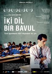 İki Dil Bir Bavul (2009)