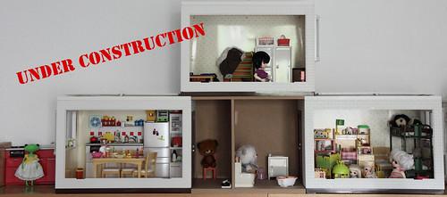 LittleHouse - projets 2012 (p5) 4037145240_20d0ee1e76