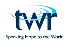 TWR Logo Mark - Tagline 2009 [web] por TWR Global