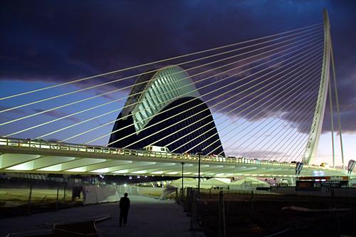agora-building