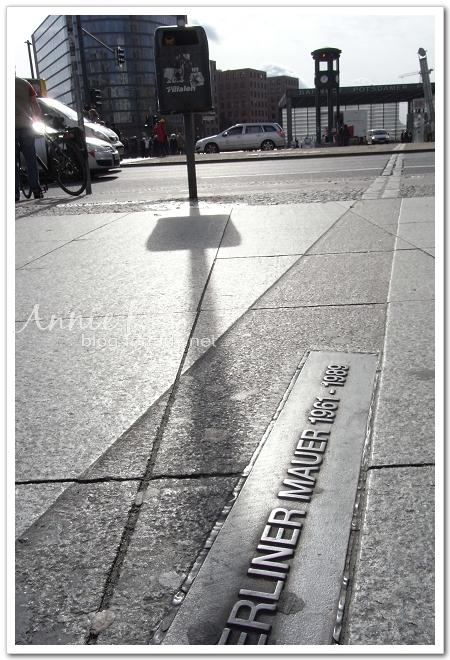 柏林圍牆2
