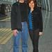 Joel & Rebecca Schwartz