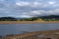 Ria del Ladrido (solosacofotos) Tags: españa mar galicia viajes rias atlantico ortigueira ortegal ladrido solosacofotos