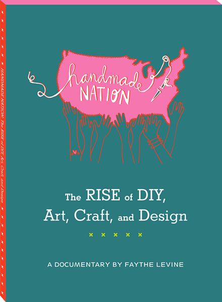 handmade_nation_DVD
