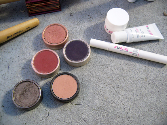 heidi-klum-skin-care-jane-iredale-stila-makeup-1