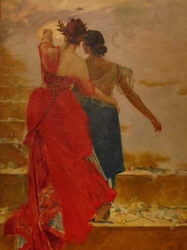 juan luna and filipinos great pride Juan luna is considered one of the greatest filipino artists nationalism and pride juan luna was mostly juan was the son of don joaquin luna de san.