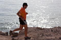 gando (64 de 187) (Alberto Cardona) Tags: grancanaria trail montaña runner 2009 carreras carrera extremo gando montaa