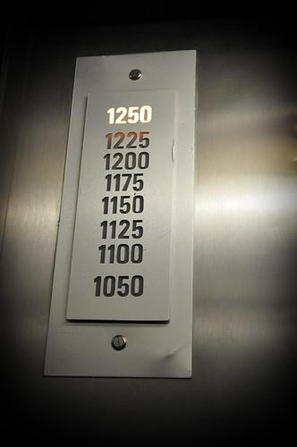 102ndFloor1250feet
