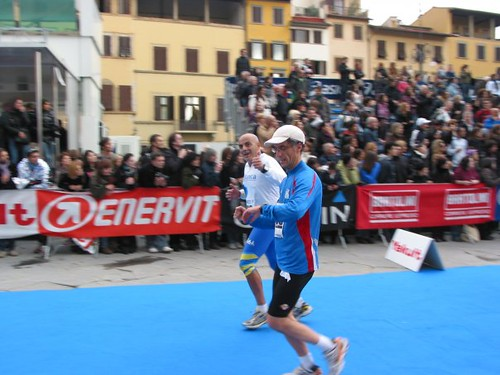 Maratona di Firenze 2009 (70)