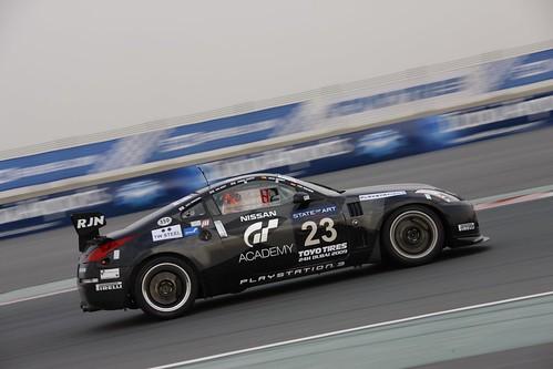 Racing_action_shot