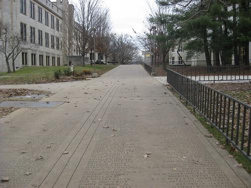 11 Campus 04