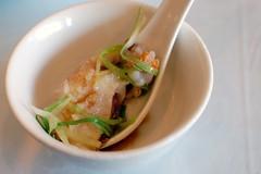 shanghai restaurant 016