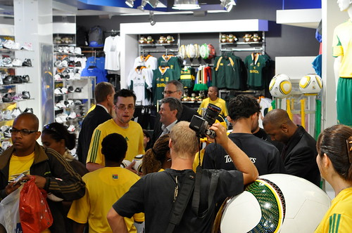 fifa worldcup 2010fifaworldcupdrawsoccer
