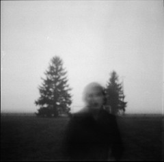 (_isa.marcelli) Tags: pinhole m homemade stnop f159  nomorelightinthenorth
