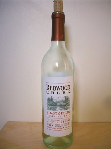 redwoodcreekgrigio